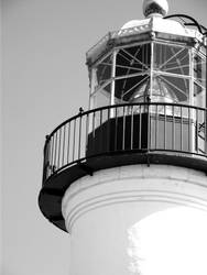 lighthouse 1 by TheUnWantedSociety
