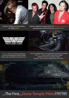 Conspiracy Theory!!!! by Apoklepz