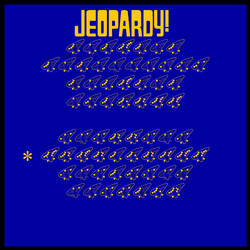 Jeopardy 12 Hole Ocarina Tab by jessekruz