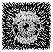 The Screaming Brain by Tillinghast23