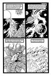 To the Daemon Page 3 by Tillinghast23