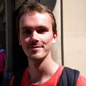 AntoineRozel's Profile Picture