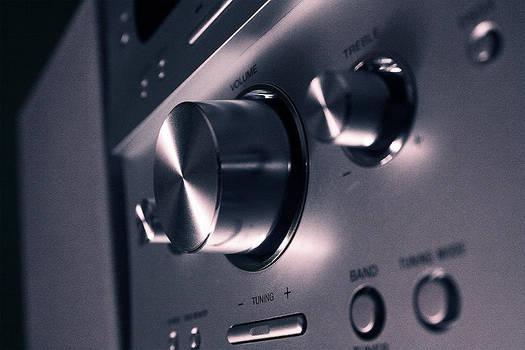 play it LOUD! by SrtFreakDesing