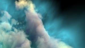 Nebula stock by dadrian