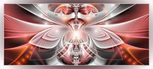 dreamin butterfly by d-b-c