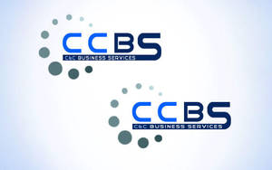 CCBS Logo Design by nathanielwilliam