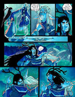 Color Blind Page 313 by DruidTeeth
