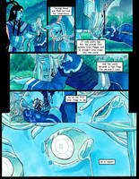 Color Blind Page 314 by DruidTeeth