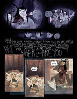 Color Blind Page 330 by DruidTeeth
