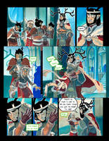 Color Blind Page 336 by DruidTeeth