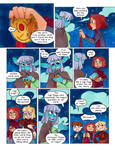 Color Blind Page 20 by DruidTeeth