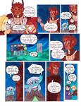 Color Blind Page 25 by DruidTeeth