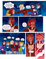 Color Blind Page 28 by DruidTeeth