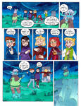 Color Blind Page 29 by DruidTeeth