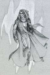 Dhstein - Twyl As Death by dhstein