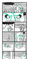 Switch Audition pg. 2 by Mariannefosho
