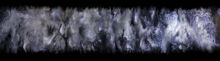 Dark Haze by alarment13