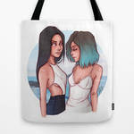 12325860 8829879-bagtote16 L by itslopez