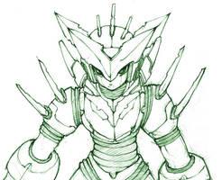 Omnus by silverlimit