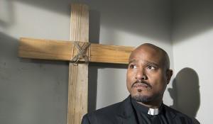 FatherGabriel's Profile Picture
