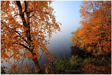 Fall again.. III by closer-to-heaven