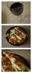 Obiad by mizuuko