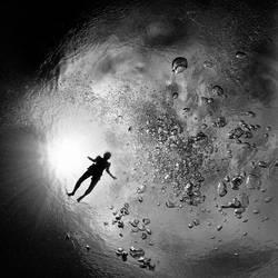 ocean 02 by Hengki24