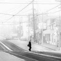 mist 11 by Hengki24