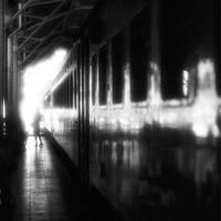 train 04 by Hengki24