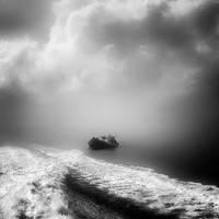 ocean 25 by Hengki24