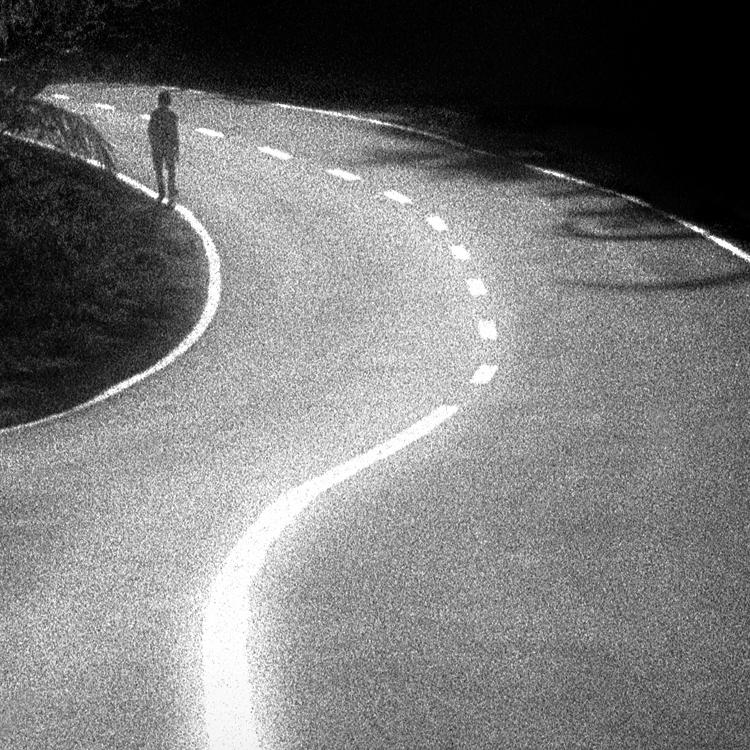 winding road by Hengki24