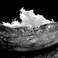 ocean 29 by Hengki24