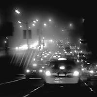 night 09 by Hengki24