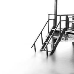 Stairway To... by Hengki24