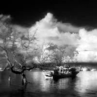 ocean 61 by Hengki24