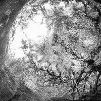 surface by Hengki24