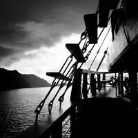 deck by Hengki24