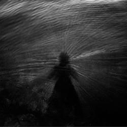 ripple by Hengki24