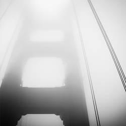 mist 93 by Hengki24