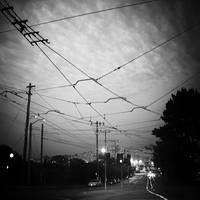 night 18 by Hengki24