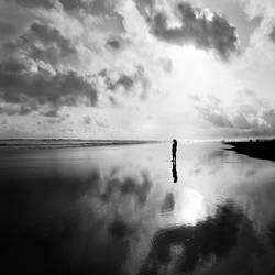 tranquility by Hengki24