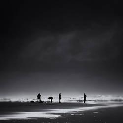 horizon by Hengki24