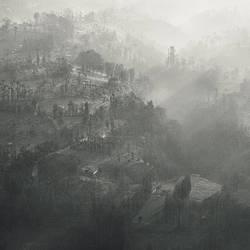 mist 98 by Hengki24
