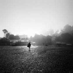 mist 103 by Hengki24