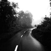 right turn by Hengki24