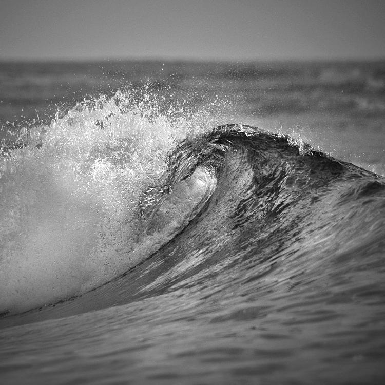 ocean 153 by Hengki24