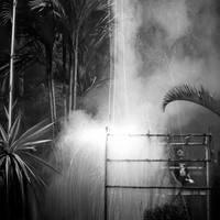 firework by Hengki24