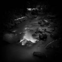 melt by Hengki24