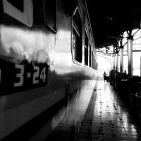 journey by Hengki24