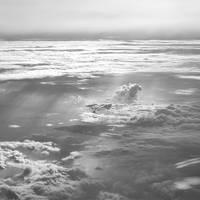 skydance by Hengki24